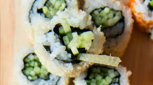 cuisiner sushi ricardo cuisiner des hosomakis sushi à la maison