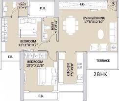 Typical Kitchen Island Dimensions Average Kitchen Size Interior Design