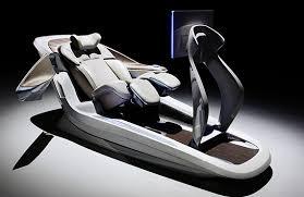 faurecia sieges d automobile faurecia diminue le poids de ses sièges de 25 grace au magnésium