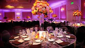wedding venues in san francisco san francisco wedding venues omni san francisco