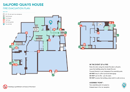 fire exit floor plan template 50 beautiful home fire evacuation plan template house floor