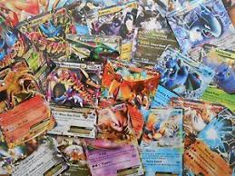 amazon black friday deals for pokemon packs best 25 pokemon card packs ideas on pinterest all pokemon cards
