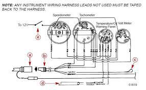 yamaha speed gauge wiring diagram wiring diagram and schematic