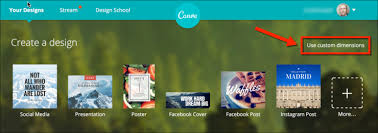 canva not saving how to create custom youtube thumbnails with canva jonathan wylie
