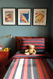teen boy bedding kids traditional with bed bedding bookshelves