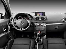 renault clio sport interior renault clio 5 doors specs 2009 2010 2011 2012 autoevolution
