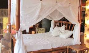 chambre style anglais chambre coucher style anglais les meilleures ides de la