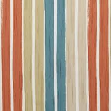 Orange And Brown Home Decor Best 25 Teal Orange Ideas On Pinterest Orange Living Room