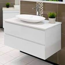cartia mia 750mm waterproof vanity bathroom vanities vanities
