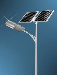 best solar lighting system solar lighting the brightest longest lasting and best quality