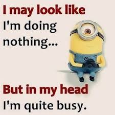 30 really minions quotes quotes reviews