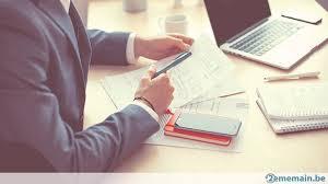bureau comptable bureau comptable et fiscalité bruxelles 2ememain be