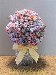 lollipop bouquet kreateskards lollipop bouquet tutorial