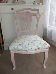 child s dressing table and chair childs dressing table and chair bedroom design pinterest
