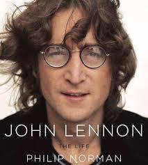biography of john lennon in the beatles john lennon the life john lennon pinterest john lennon