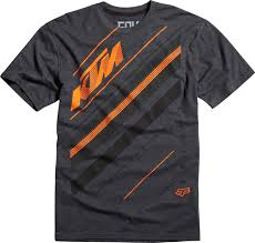 ktm motocross gear fox ktm speed premium tee men u0027s apparel pinterest foxes