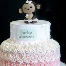 baby shower cakes patisserie tillemont
