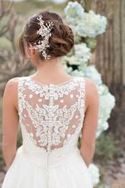 Best Lace Back Wedding Dresses C11 All About Fantastic Wedding