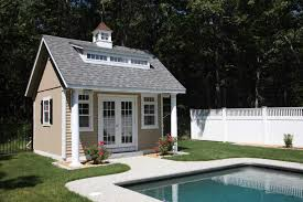 with garage hd resolution x pixels modern pool small pool house