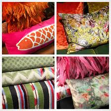 Target Sofa Pillows by Styles Dransfield And Ross Target Toss Pillows Pillows At Ross