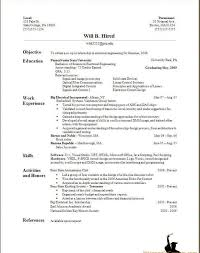 Free Online Templates For Resumes Resume Writing Services India Sample Student Free Online Templates