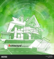 home designer architectural residence with office kerala home design and floor plans new