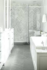small white bathroom ideas modern white bathroom ideas small white bathrooms captivating the