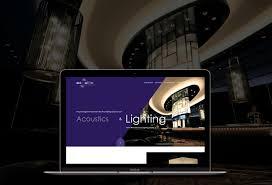 we are a dubai digital u0026 inbound marketing agency conceptualize