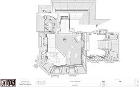 exploded floor plan drawings randylee tv
