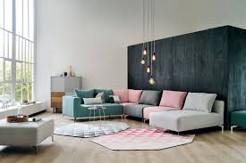 Canapã Modulable Le Canapé Modulable Fly Salons Living Rooms And Modular Sofa