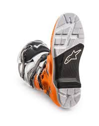 alpinestars tech 7 motocross boots tech 7 exc boots ktm stuff ktm powerparts and ktm power wear