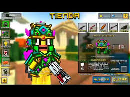 pixel gun 3d hack apk it doesn t work now pixel gun 3d apk mod 9 4 0 no root