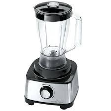 les meilleurs robots de cuisine les meilleurs robots de cuisine gallery of robots mixeurs et