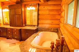 Rustic Master Bathroom Ideas - 20 rustic master bathroom ideas