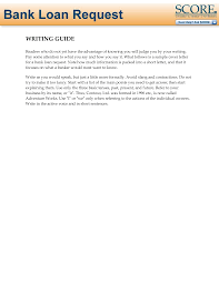 creative writing for dummies download cv template uk doctor case