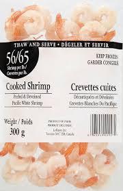 himalayan salt l recall loblaws recalls frozen shrimp for risk of harmful bacteria food