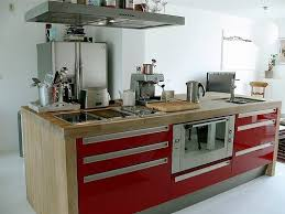 kitchen islands with stoves kitchen island with sink and stove kitchen island with stove