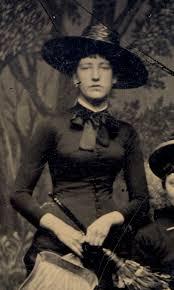 spirit halloween joliet il vintage witch halloween party pinterest vintage witch