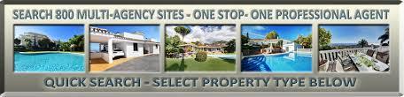 property benalmadena selective sales collection property for