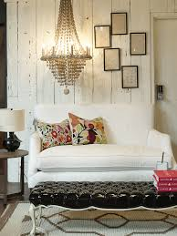 Home Decor Stores In Sydney by Eclectic Home Decor Stores Http Www Houzz Com Projects The Shop