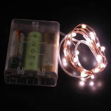 lights led lights battery operated lights sylvania 30