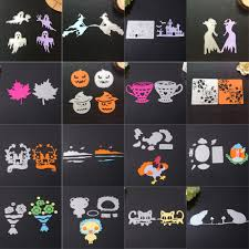 online get cheap halloween ghost tree aliexpress com alibaba group