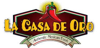 mexican restaurant logo designs clipart free clipart