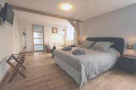 chambre d hote bruges chambre d hote bruges number 11 bed and breakfast booking
