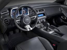 2006 Chevy Equinox Interior Equinox 2011 Posted Dimensions Gallery Chevrolet Equinox 2011