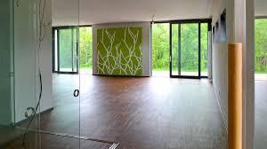 Wohnzimmer Schwarz Weis Grun Moderne Wohnzimmer Schwarz Weiss Wohnzimmer Modern And Interior