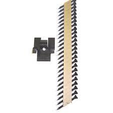 shop mantis 450 count self drilling clip hidden fasteners 250 sq
