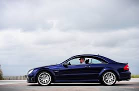 mercedes clk amg black series mercedes clk63 amg black series w209 review buyers guide