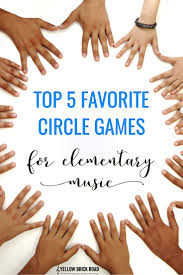 best 25 kids dance music ideas only on pinterest kids dance