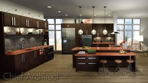 home design software 2014 100 chief architect home design architectural home design